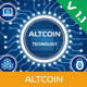 ALTCOIN - Alternative Coin Platform - CodeCanyon Item for Sale