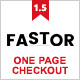 Fastor - Multipurpose Responsive Opencart Theme - ThemeForest Item for Sale