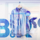 Store Window - Cloth Sales - VideoHive Item for Sale