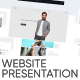 Ultimate Website Presentation Toolkit - VideoHive Item for Sale