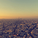 Paris, France from Day to Night - VideoHive Item for Sale