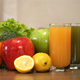 Fresh Foods for Healthy Life - VideoHive Item for Sale