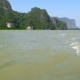 Beautiful Landscapes of the Andaman Sea - VideoHive Item for Sale