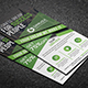 Creative Corporate DL Flyer - GraphicRiver Item for Sale