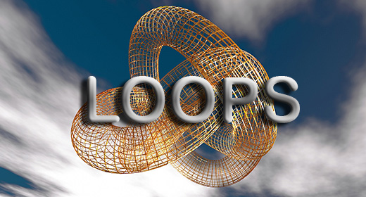 Loops Collection