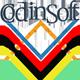 codinsoft