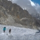 Girls Mountaineers in the Himalayas - VideoHive Item for Sale