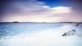 Beautiful landscape of Iceland - PhotoDune Item for Sale