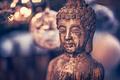 Buddha - PhotoDune Item for Sale