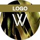 Logo Piano