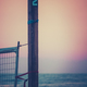Californian Sunset Volleyball - PhotoDune Item for Sale