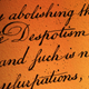 US Declaration of Independence - III - VideoHive Item for Sale