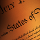 US Declaration of Independence - VII - VideoHive Item for Sale