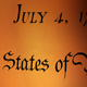 US Declaration of Independence - VIII - VideoHive Item for Sale