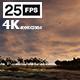 Sea Beach 4K - VideoHive Item for Sale