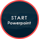 START - Creative PowerpointP Template - GraphicRiver Item for Sale