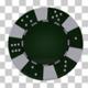 Poker - VideoHive Item for Sale