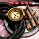 Hookah with spices - PhotoDune Item for Sale