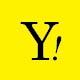 YellowTemplate