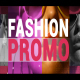 Fashion Promo | Dynamic Opener - VideoHive Item for Sale