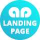 Labx - App Landing Page PSD Templates - ThemeForest Item for Sale