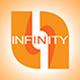 infinity_max3
