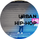 Urban Hip-Hop - VideoHive Item for Sale