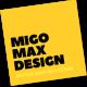 MIGOMAX_DESIGN