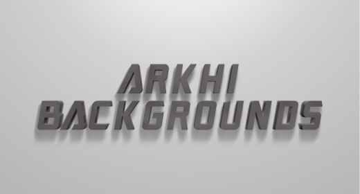 Arkhi Backgrounds