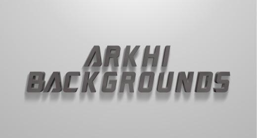 Arkhi Backgrounds