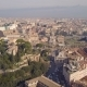 Cityscape of Rome - VideoHive Item for Sale