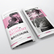 DL Trifold Brochure Mockups - GraphicRiver Item for Sale