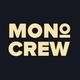 MonoCrew
