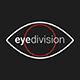 eyedivision