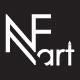 NFart