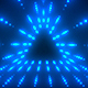 Light Tunnel - VideoHive Item for Sale