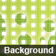 Points background - GraphicRiver Item for Sale