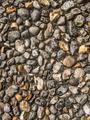 Ugly Pebbledash Wall - PhotoDune Item for Sale