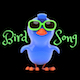 Bird_Song