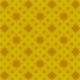 Gold Abstract Pattern - VideoHive Item for Sale