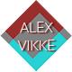 AlexVikke