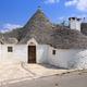 Architecture of Alerbobello town - PhotoDune Item for Sale