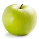 fresh green apple - PhotoDune Item for Sale