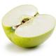 half of apple - PhotoDune Item for Sale
