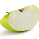 piece of apple - PhotoDune Item for Sale