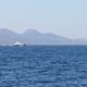 Sardinia Coast Italy - PhotoDune Item for Sale