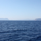 Sailing To Sardinia Island - PhotoDune Item for Sale