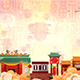 Clean Chinese New Year  - VideoHive Item for Sale