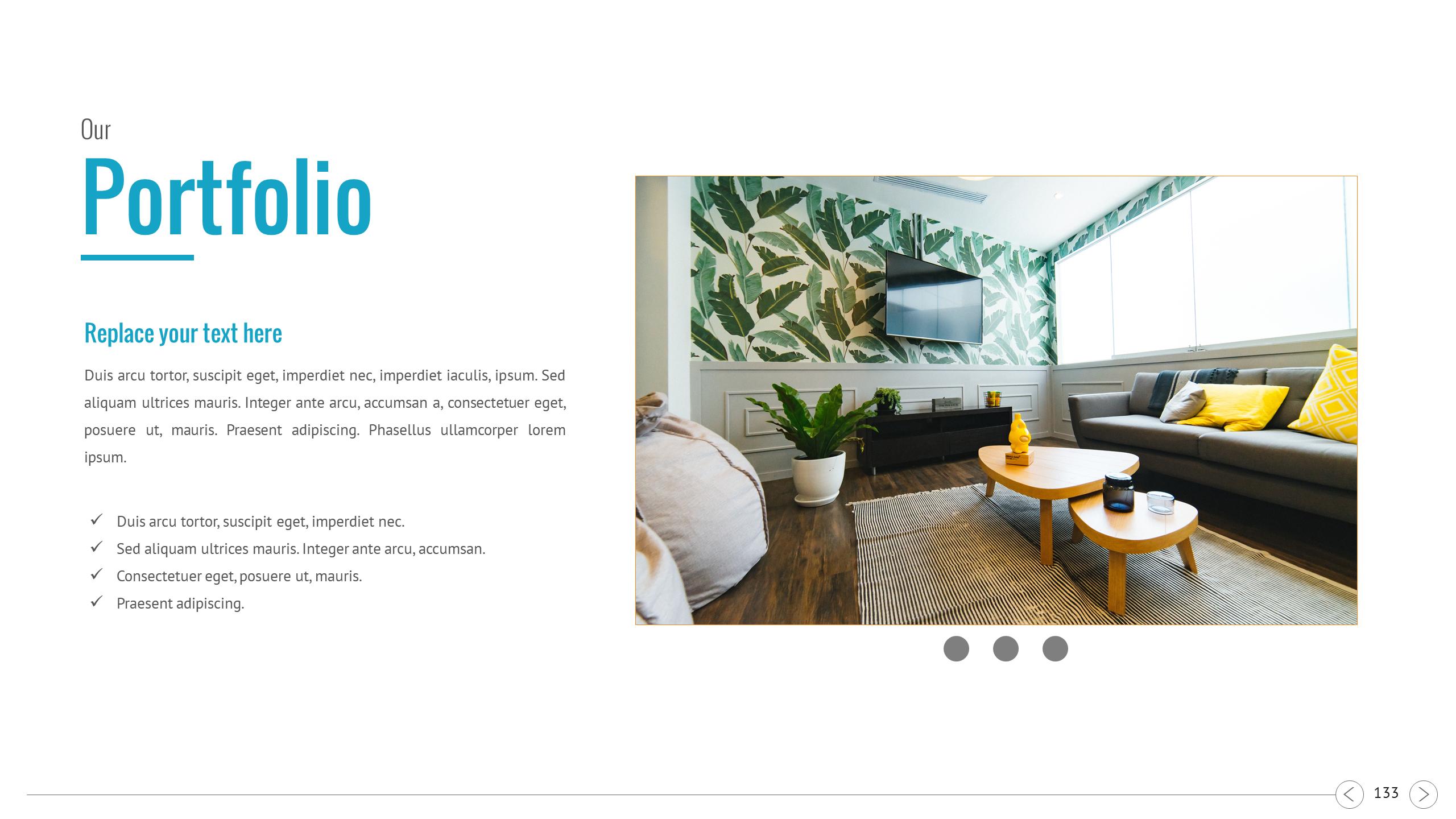 Home design studio for mac v17 5 reviews homemade ftempo Punch home design studio for mac v19
