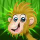 Jungle Jumper | Android IOS Game | High Graphics | Admob
